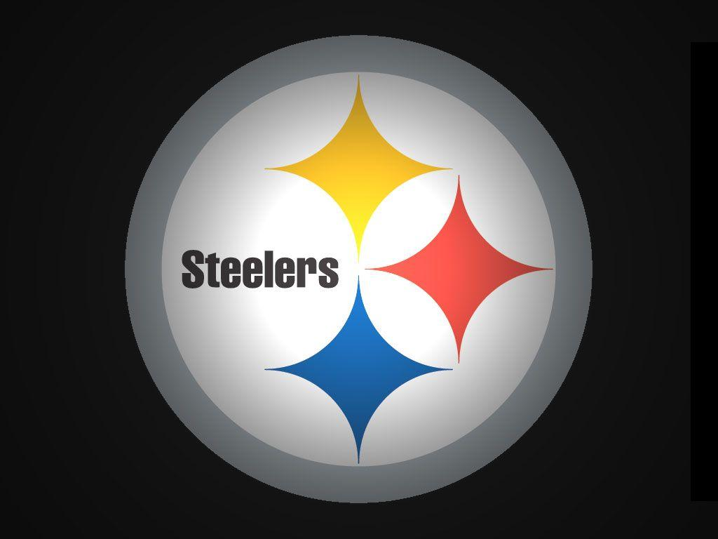 Pittsburgh Steelers Backgrounds For Computers 1024x768