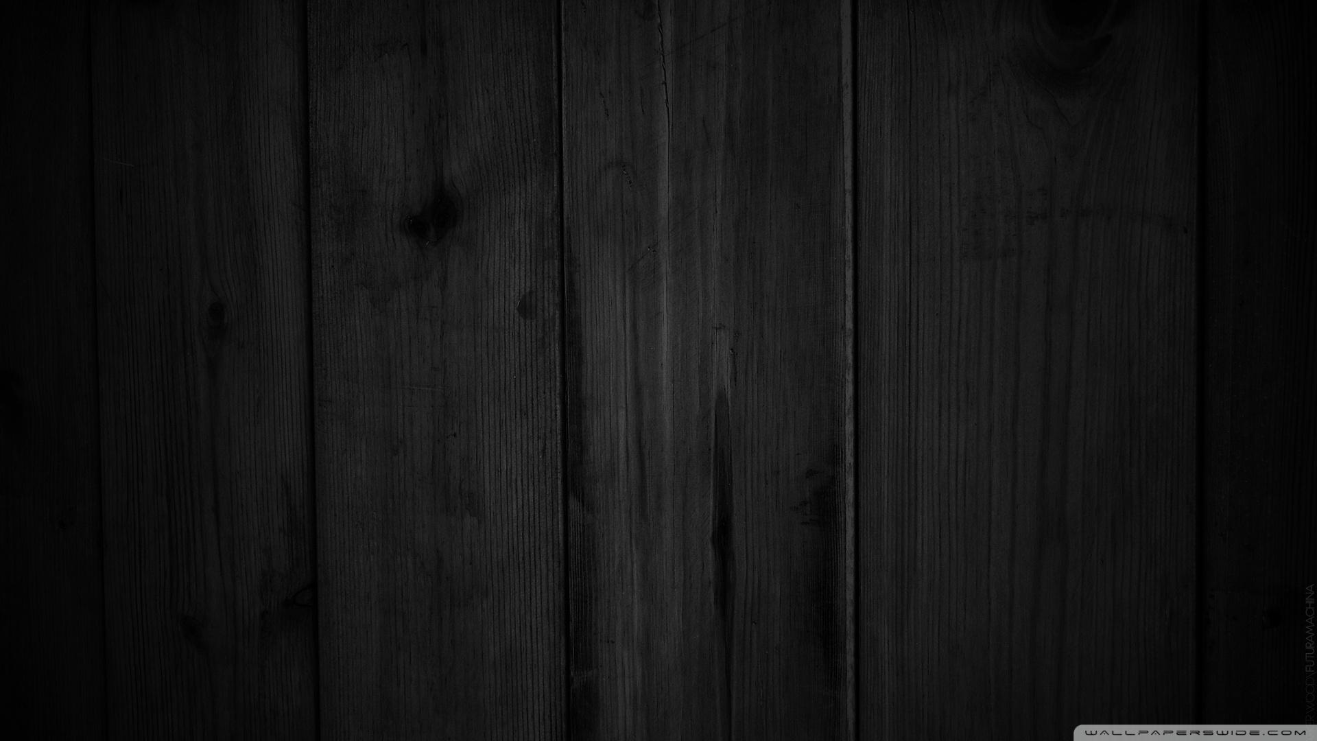 Download Dark Wood Wall Wallpaper Xx