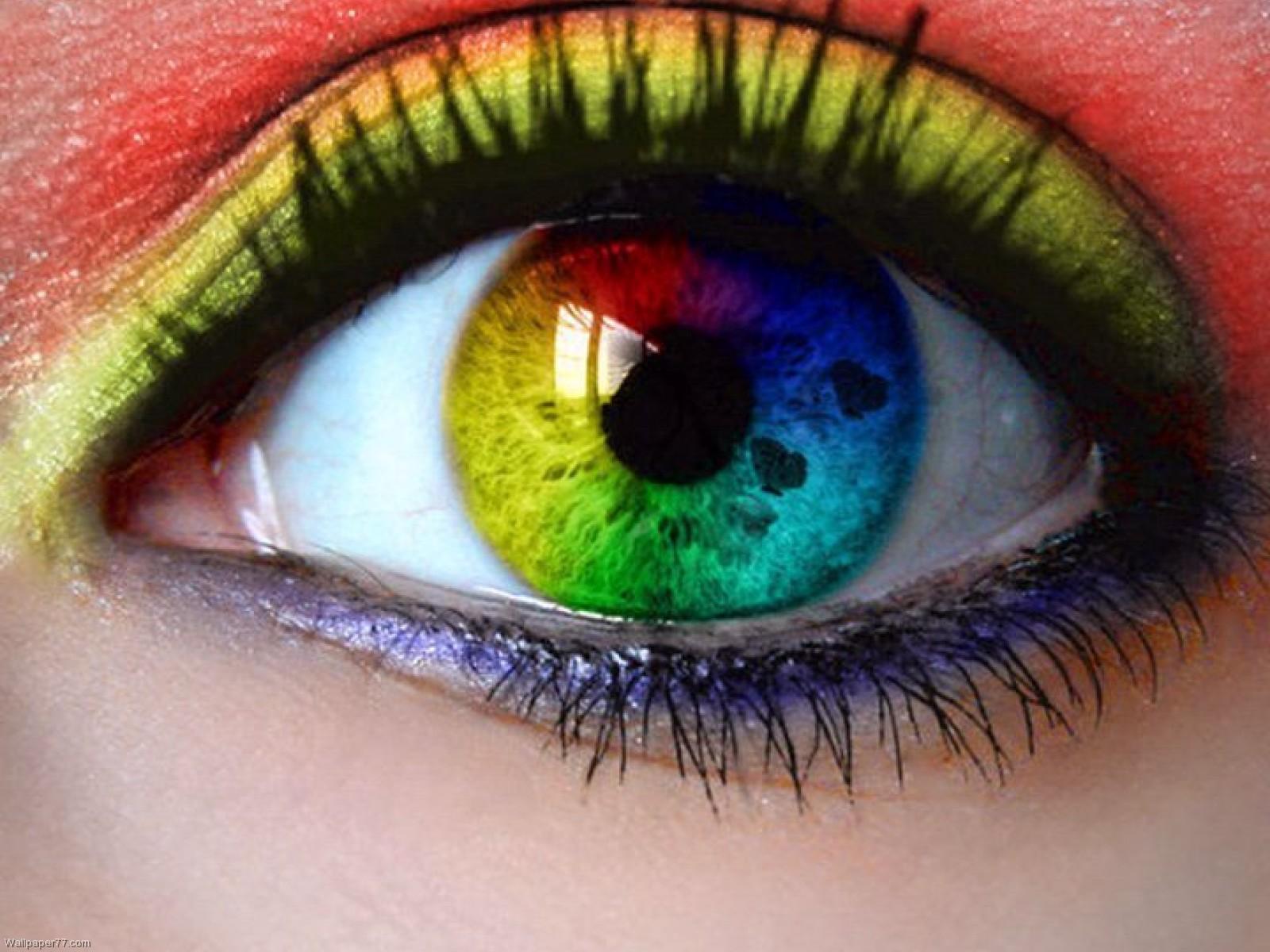 Rainbow LGBT WallpaperWallpaperSafari