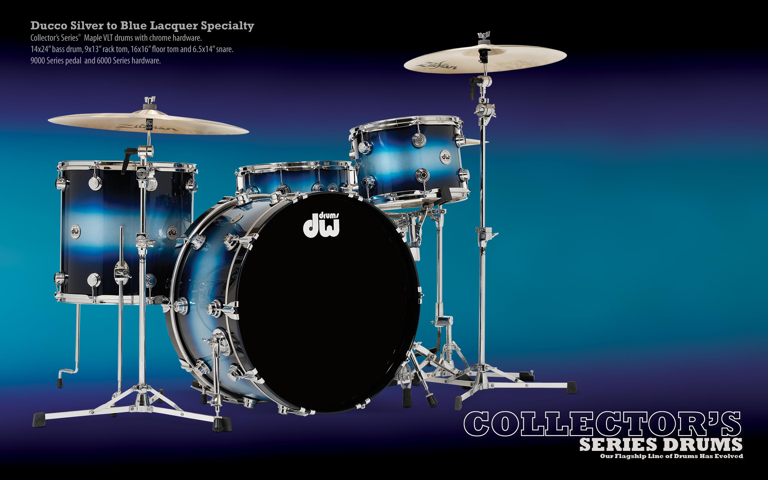 d09a9269 Free download Wallpaper Drum Workshop Inc drums pedals hardware dvds ...