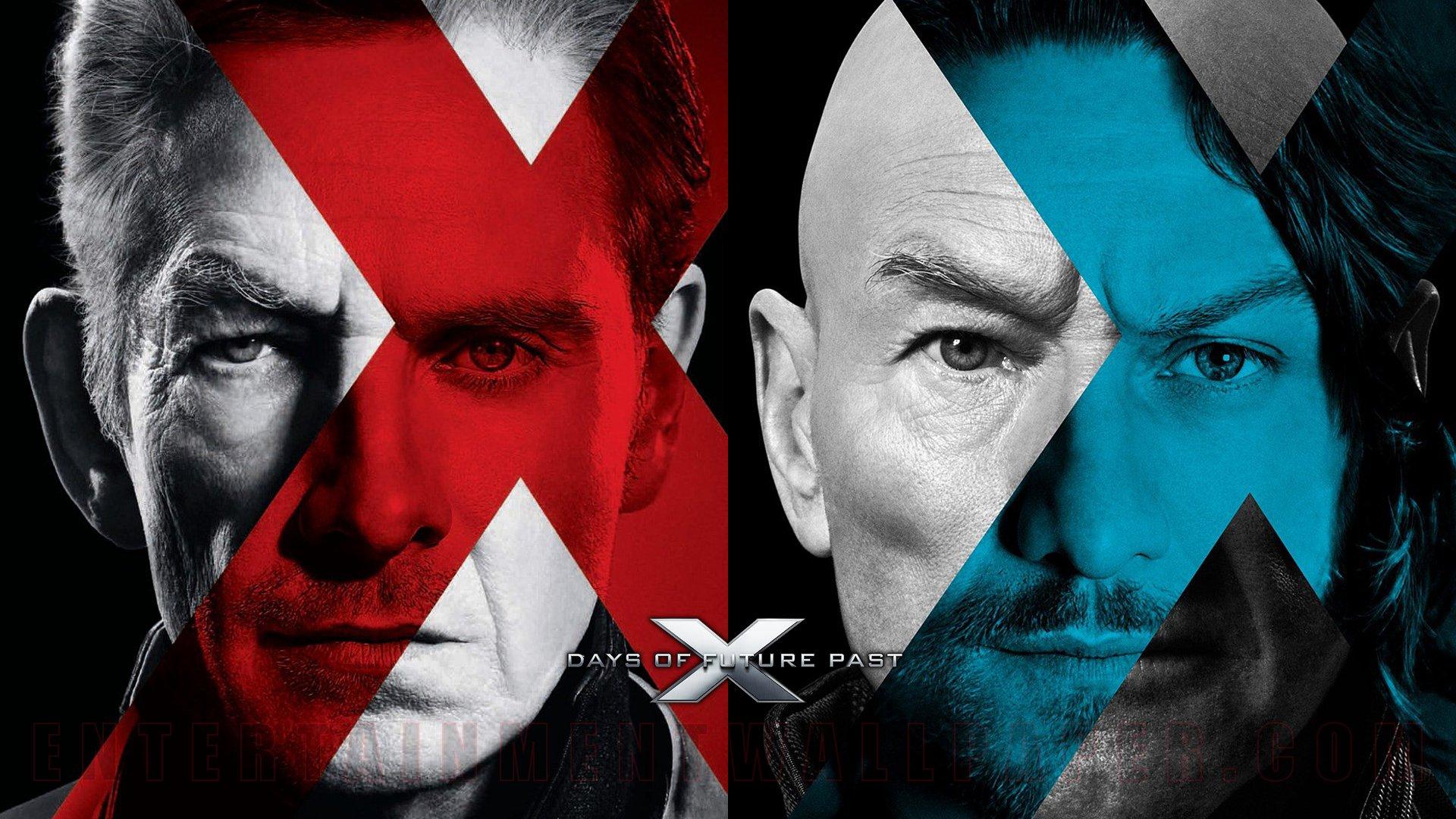 X men Days of Future Past Wallpapers   X Men Wallpaper 35921959 1920x1080