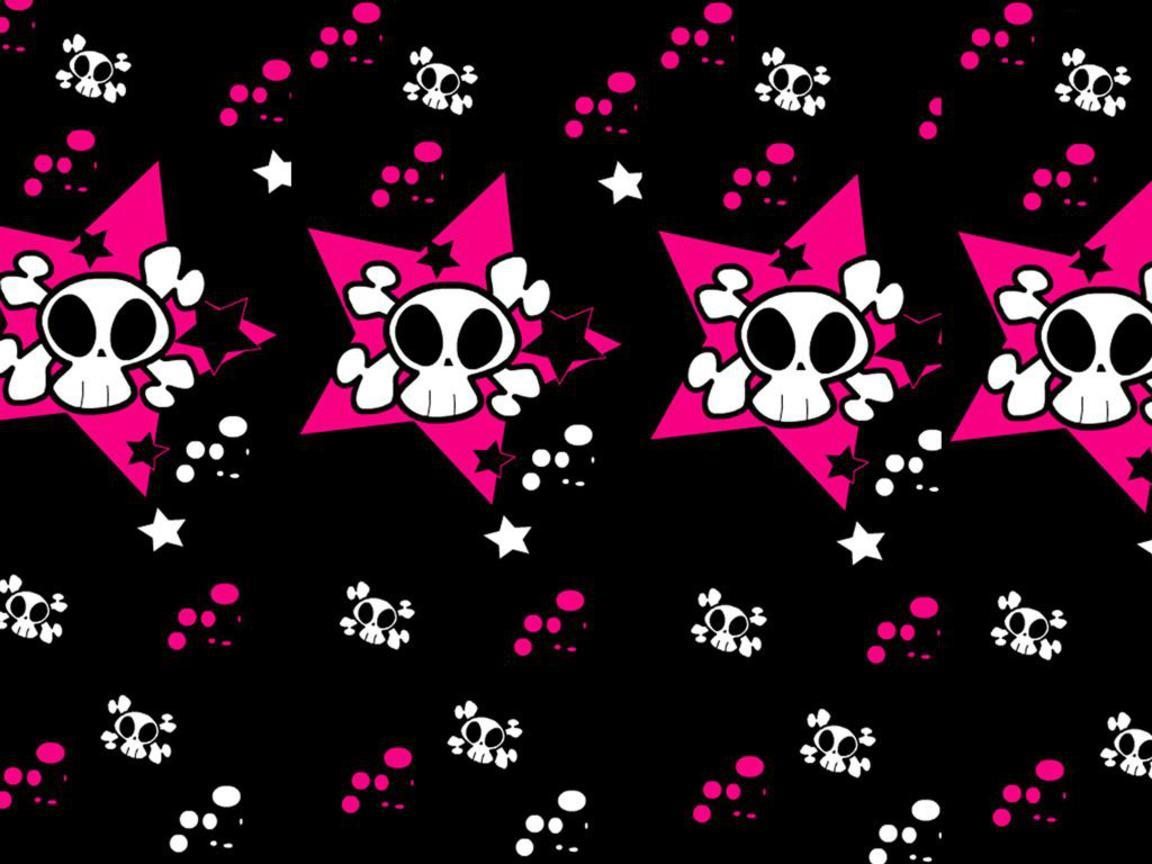 emo love wallpapers 10599 hd wallpapersjpg 1152x864