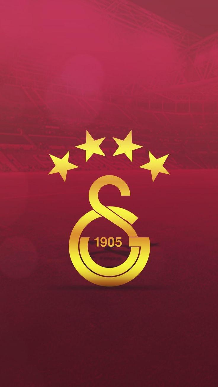Luxury Galatasaray Wallpaper Ps4 Great Foofball Club 736x1308