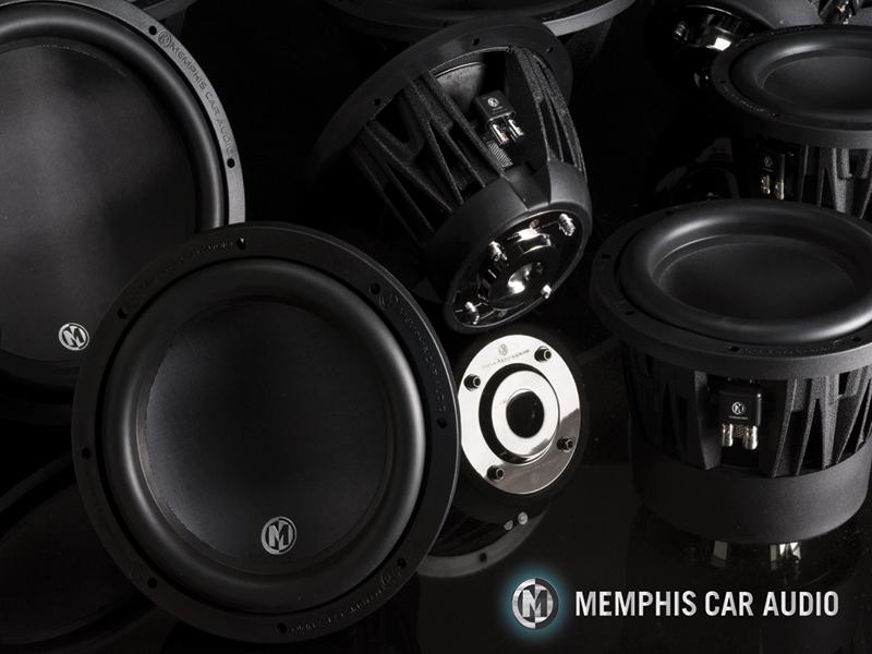 Fi Car Audio Wallpaper Wallpapersafari