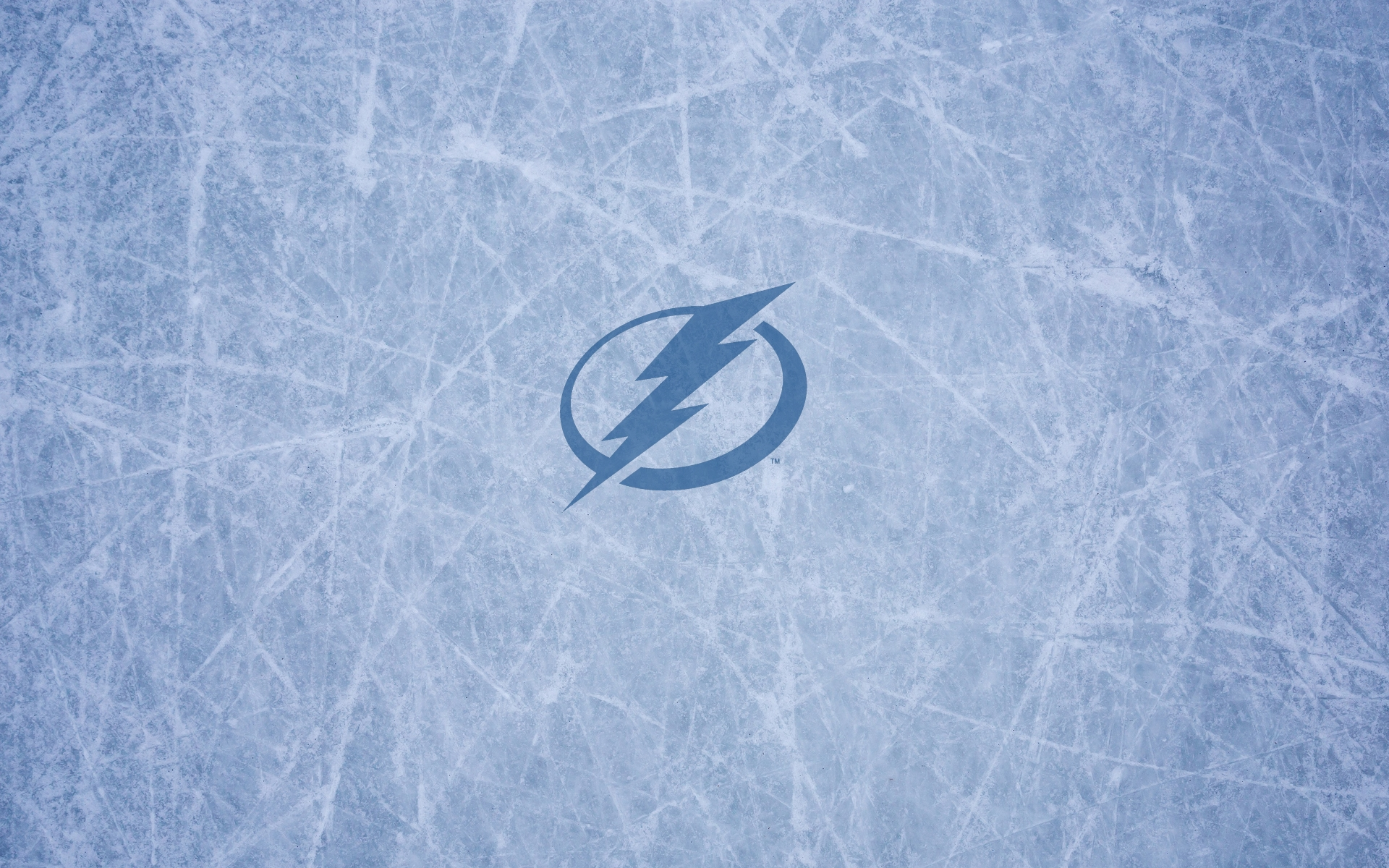 Tampa Bay Lightning Logos Download 1920x1200