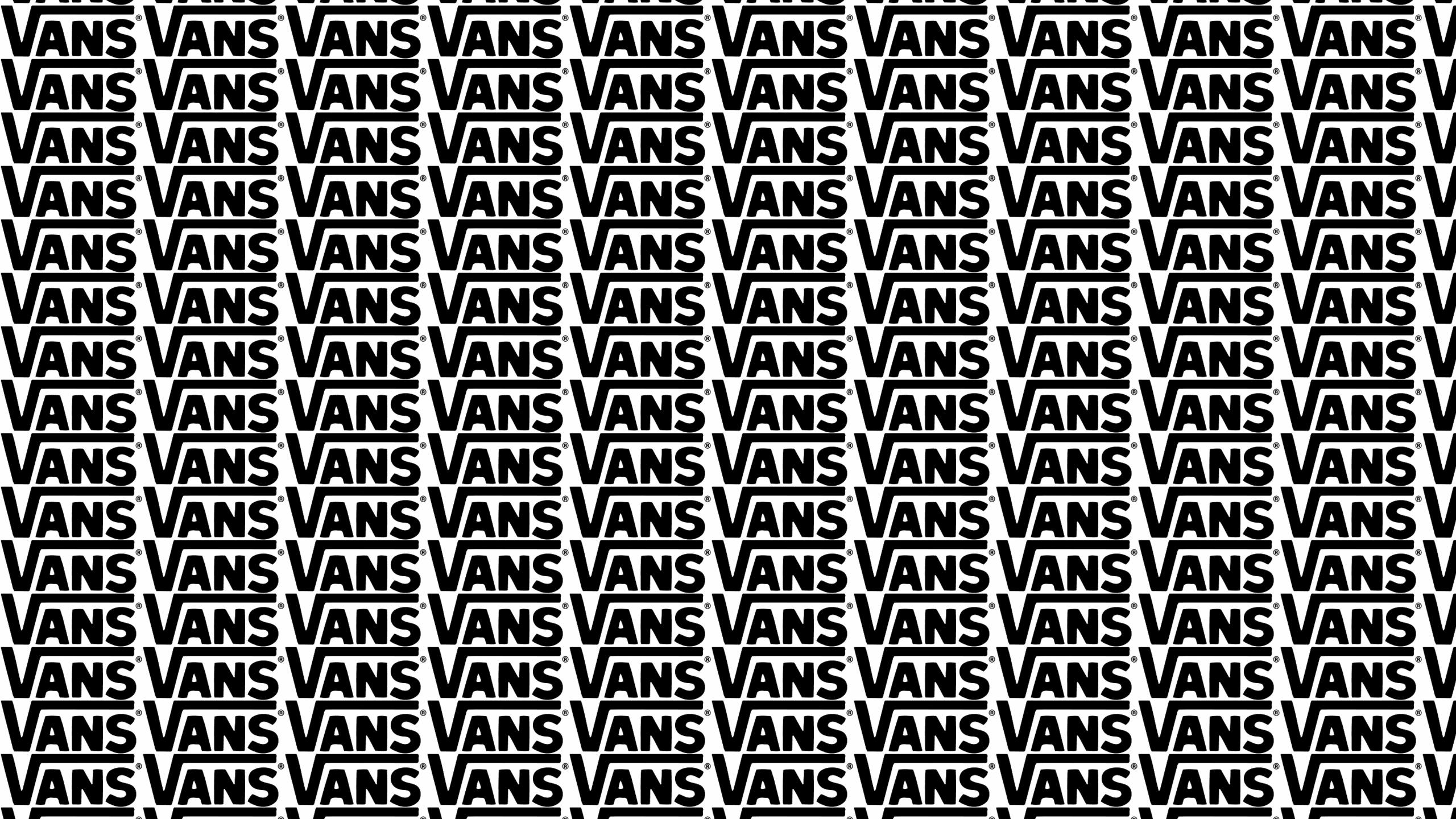 Vans Background Iphone Vans desktop wallpaper 2560x1440