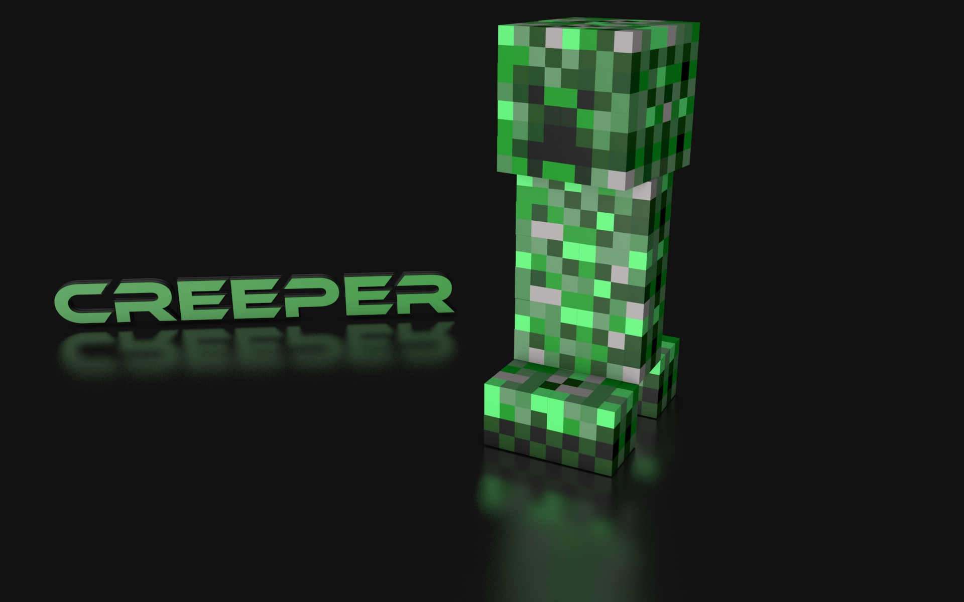 Free Download Creeper Minecraft Wallpaper Creepers Are Terrible 1920x1200 For Your Desktop Mobile Tablet Explore 47 Cute Creeper Wallpaper Cute Creeper Wallpaper Creeper Backgrounds Minecraft Creeper Wallpaper