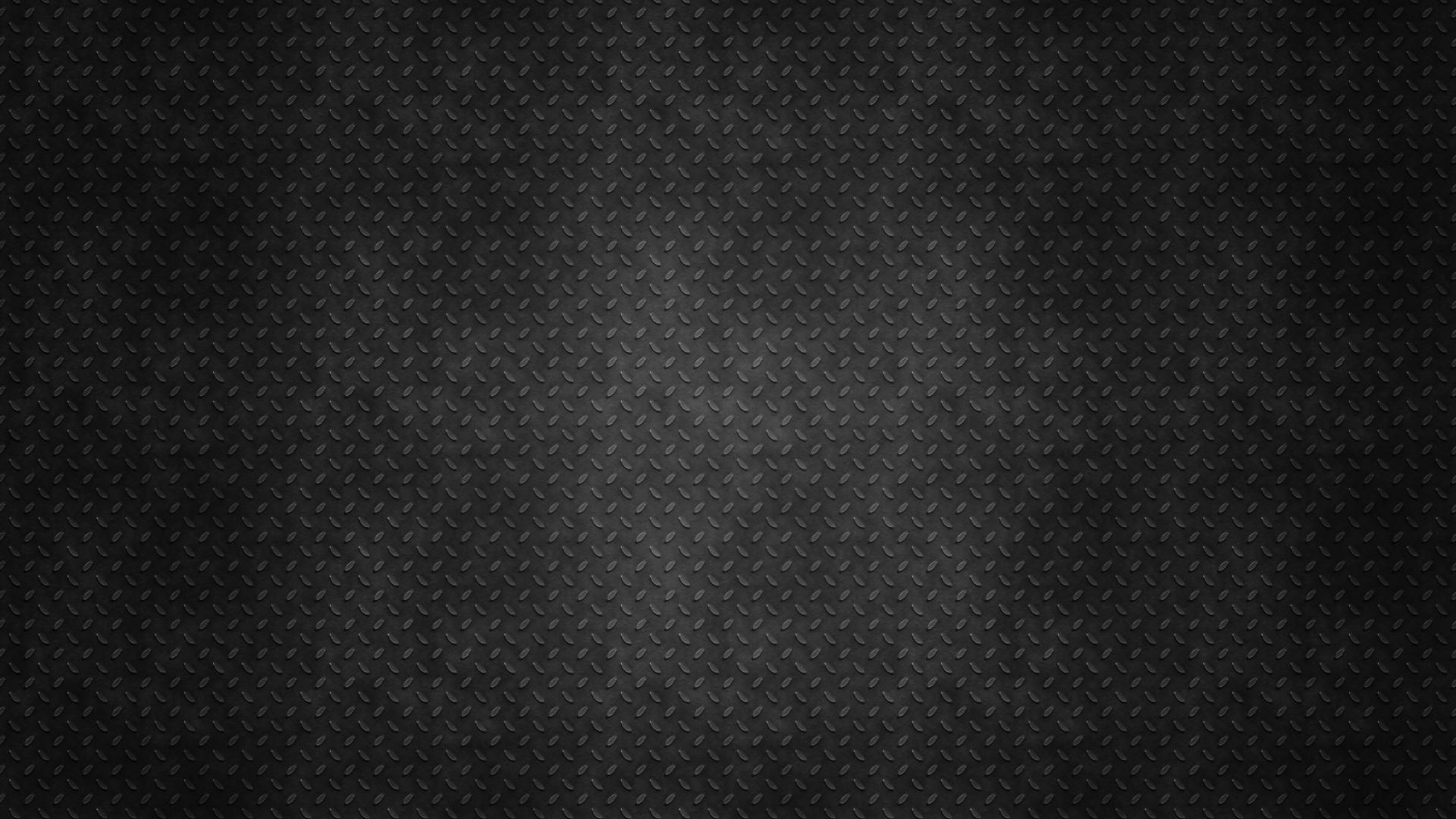 Nuke HD Wallpapers 1080p