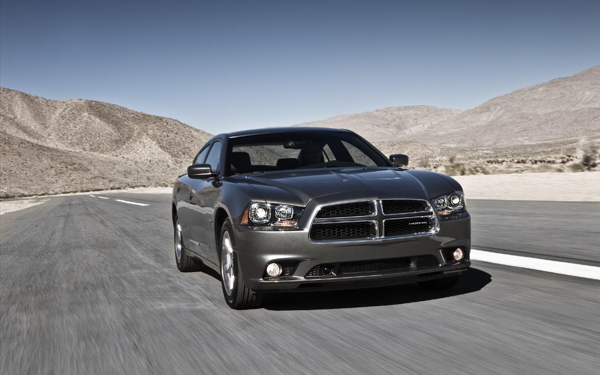 Dodge charger rt awd 2012 wallpaper 6 sense