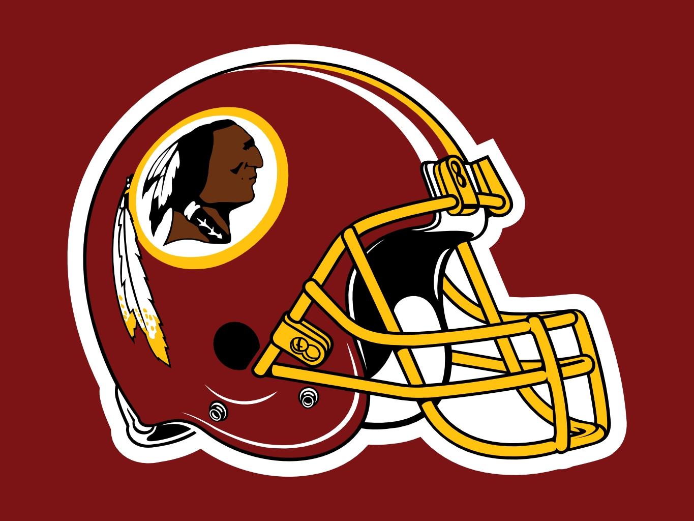 Washington Redskins 1365x1024