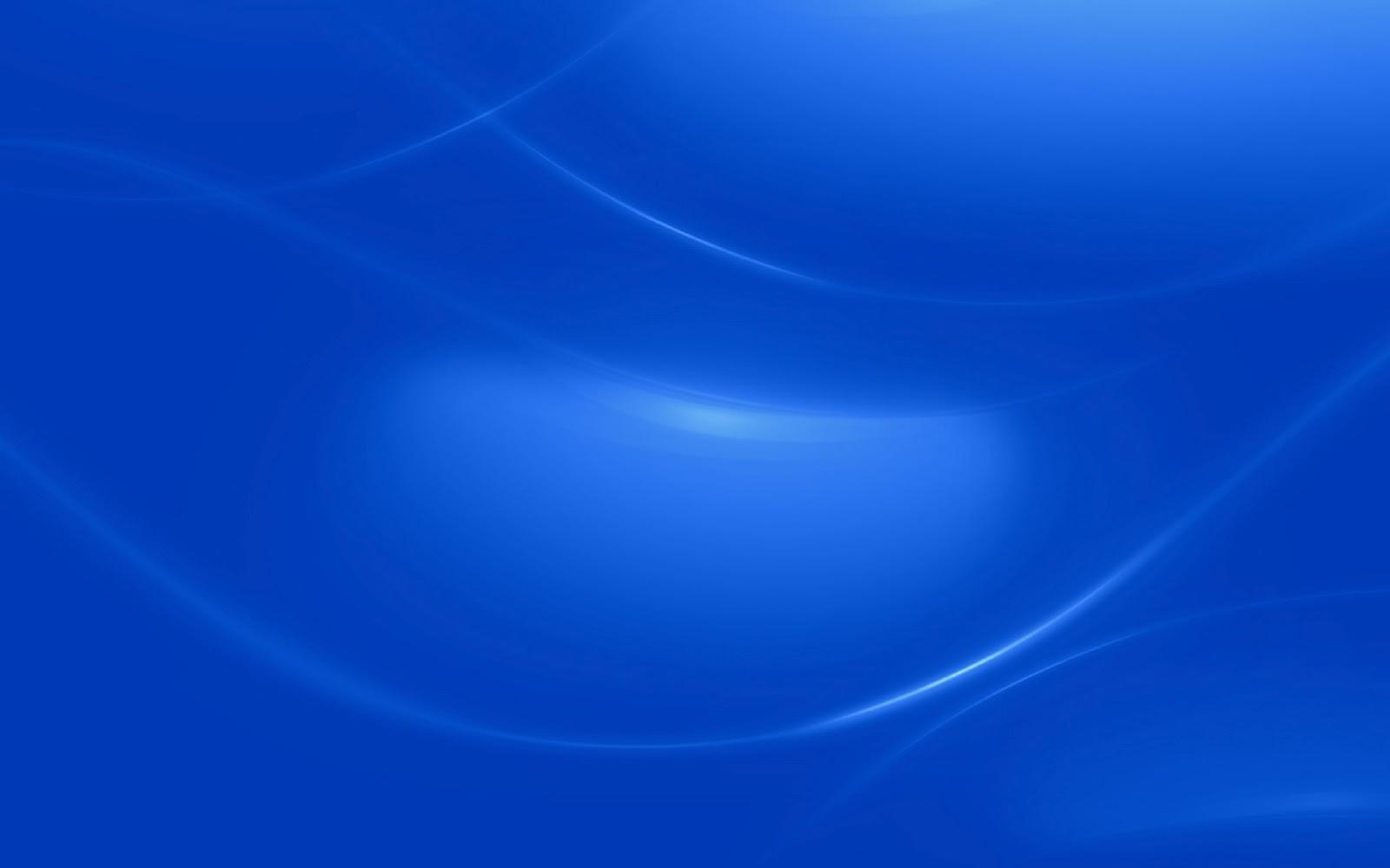 How to Change the Windows7 Logon Screen 1600x1000