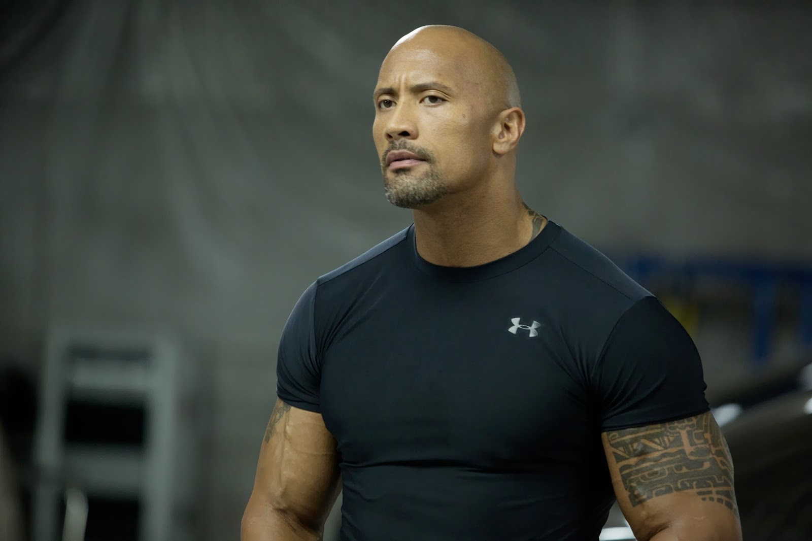 rock hd wallpapers the rock brrip wallpapers the rock 1080 wallpapers 1600x1066