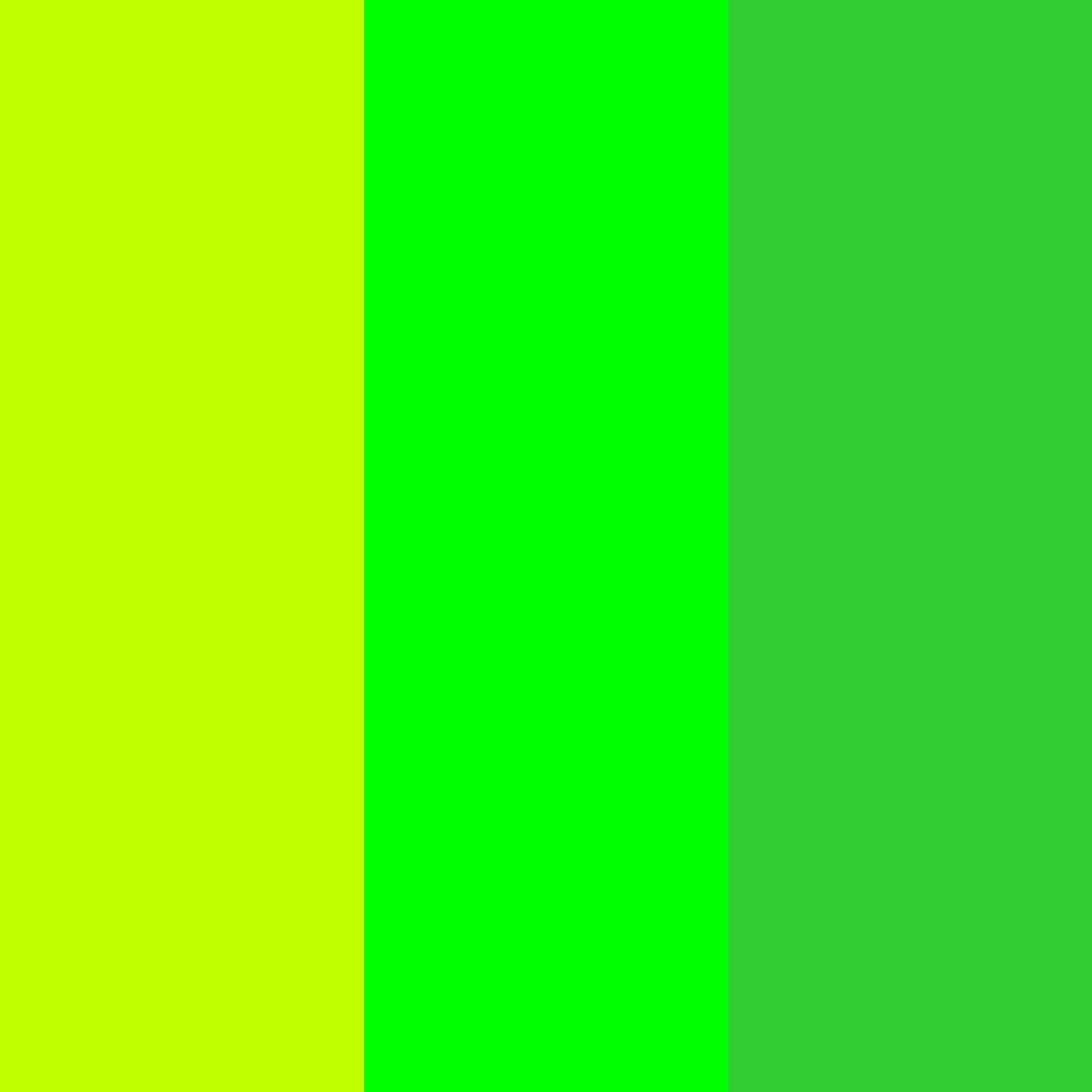 lime color background - photo #35