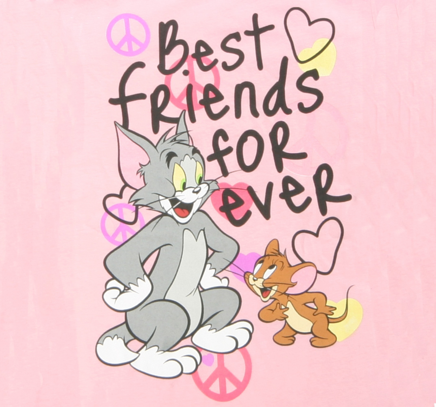 Free Download Best Friends Forever Pictures With Funny Best Friends