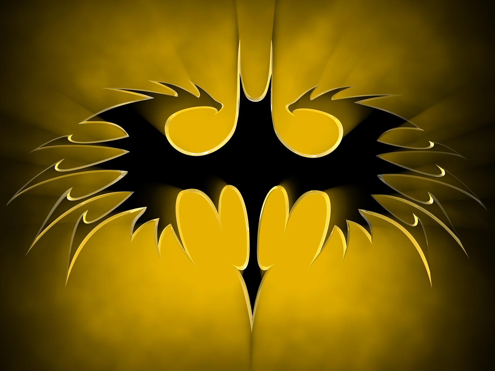 Batman For Downloads [100 Virus] Batman Wallpapers 1600x1200