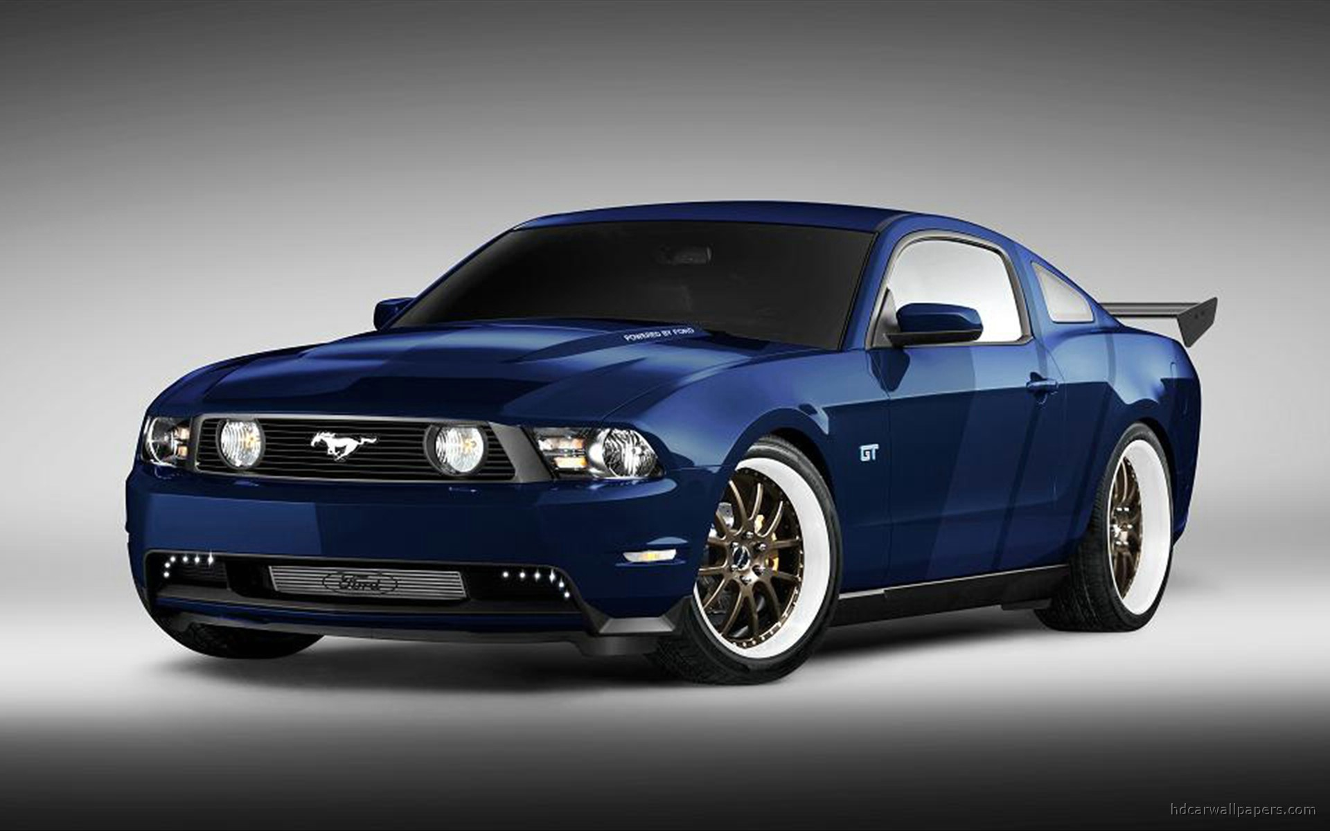 Ford Mustang Wallpaper 5719 Hd Wallpapers in Cars   Imagescicom 1920x1200