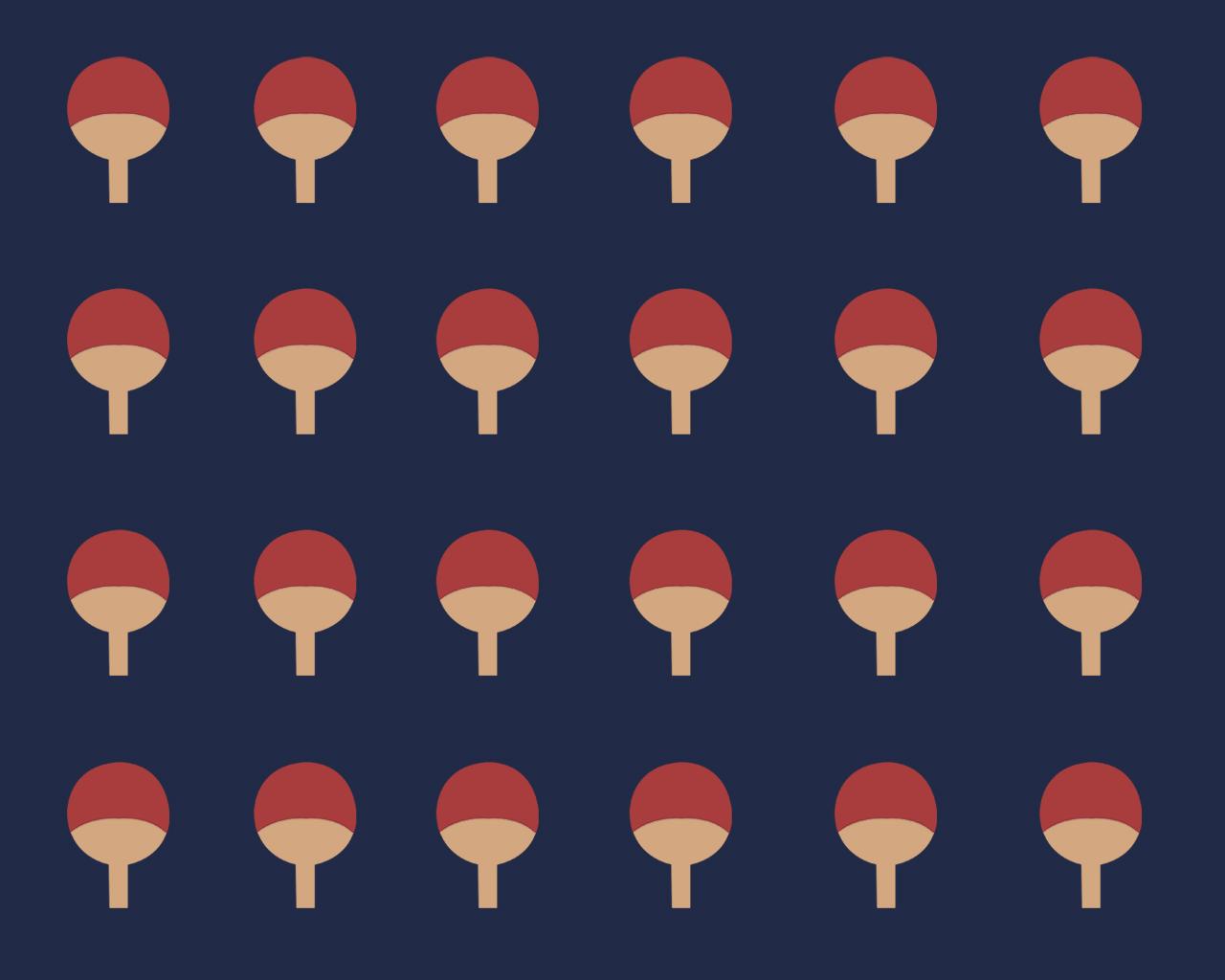 Uchiha Symbol Wallpaper Ver 1 by BondWithColors 1280x1024
