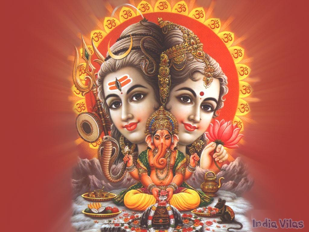 telugu shiva songs free download