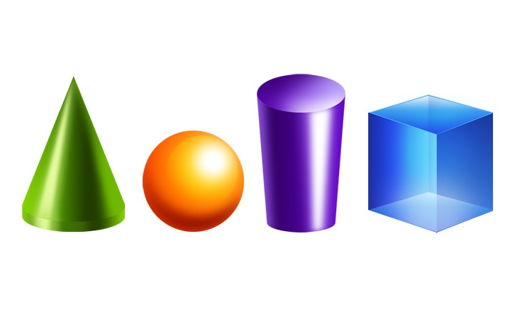 an introduction to 3d shapes icteachers - 750×440