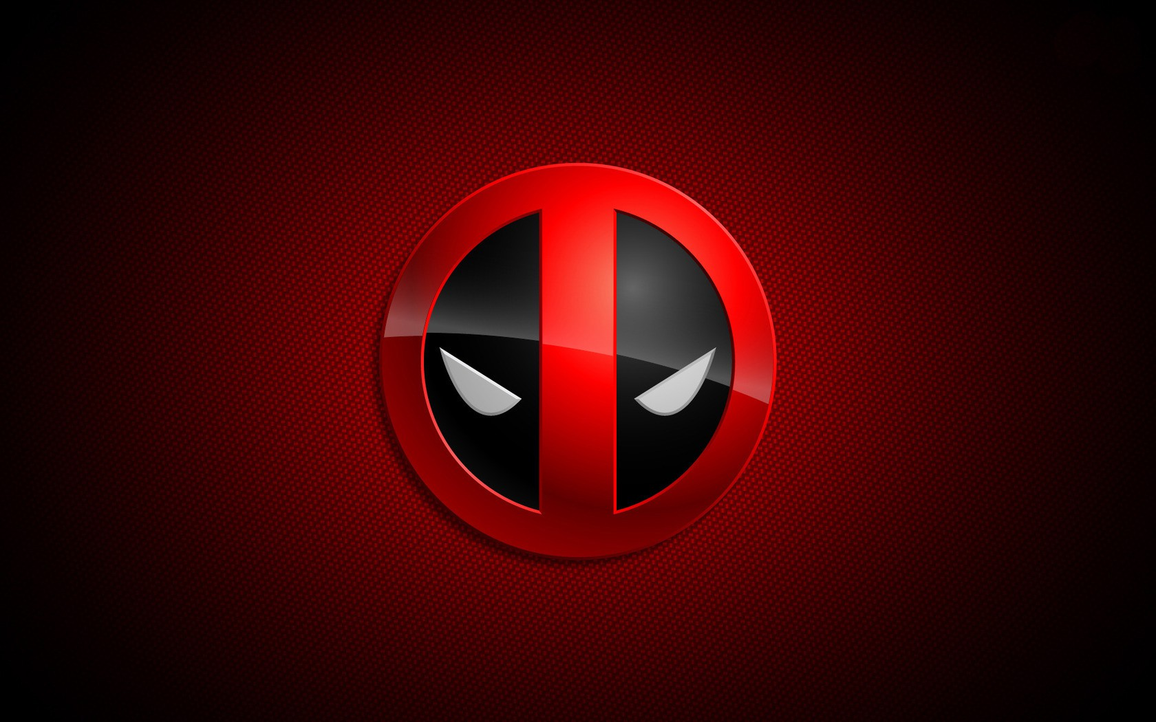 Deadpool Games Logo Backgrounds   New HD Wallpapers 1680x1050