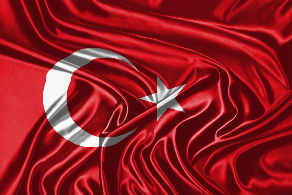 Screenshot Image Source Turkey Flag Hd Wallpapers Wallpaper Directory