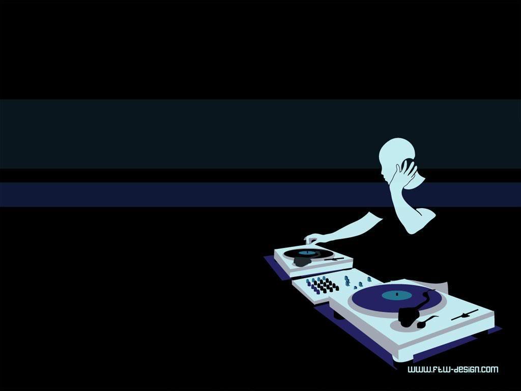 DJ Mixer Wallpapers wallpaper DJ Mixer Wallpapers hd wallpaper 1024x768