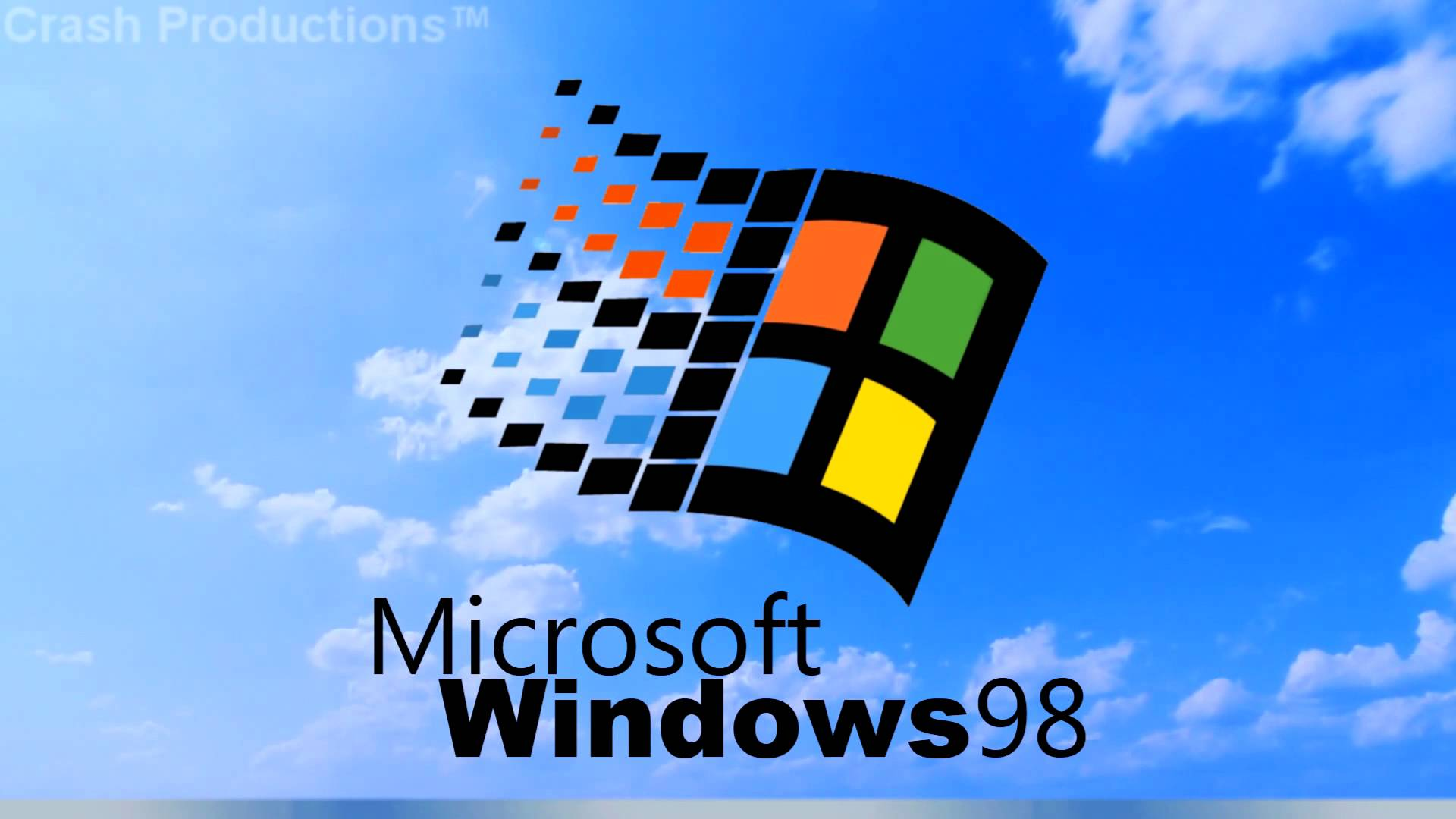 49+] Windows 98 Wallpapers on WallpaperSafari