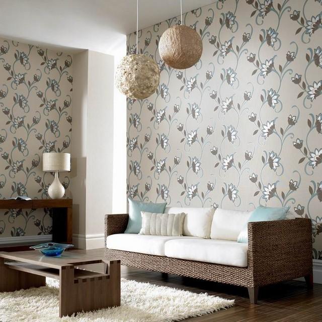 2015 home decoration trends 2015 Home Decoration Trends 2015 home 640x640
