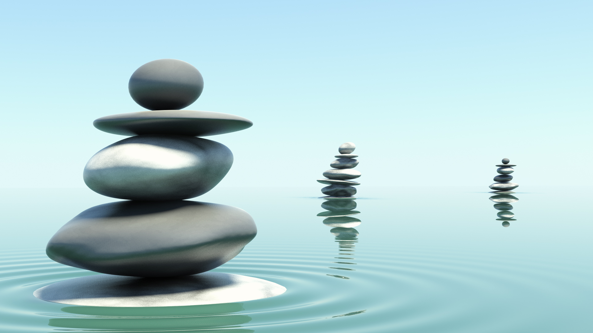 netfs70f201013219Zen stones Midday by HollowIchigoBankijpg 1920x1080