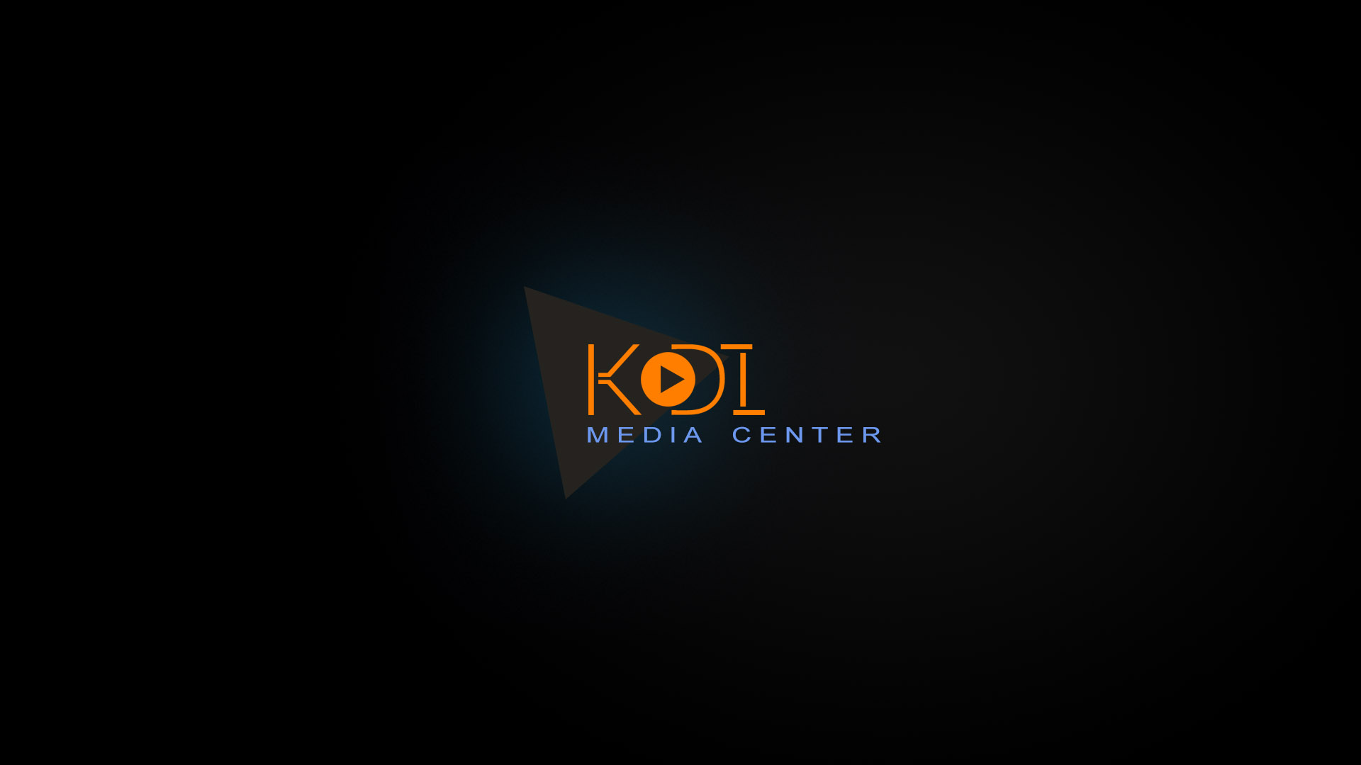 how to download a movie in kodi