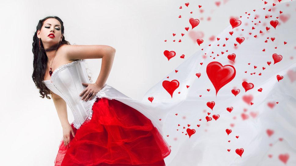 440639  queen of hearts pjpg 969x545