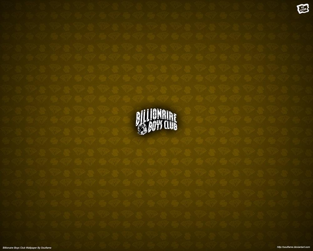 desktop wallpaper billionaire boys club wallpaper 1000x800