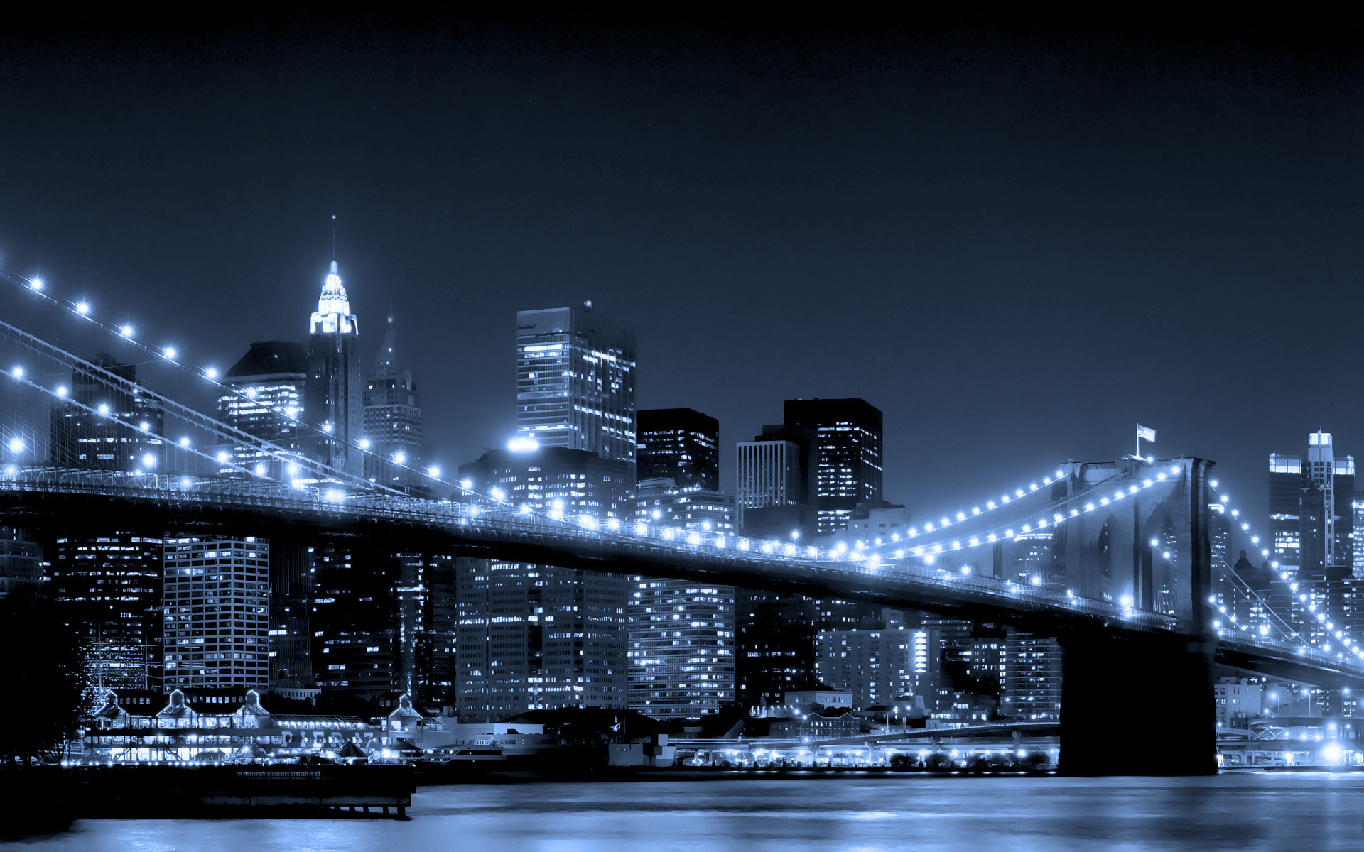 Brooklyn-Bridge-Wallpaper-night-lights-the-river-desktop1.jpg