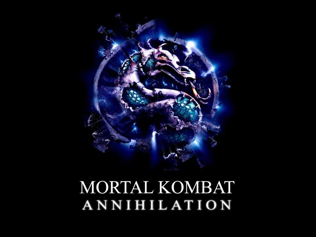 Wallpapers   Download Mortal Kombat Wallpapers   Mortal Kombat Desktop 1024x768