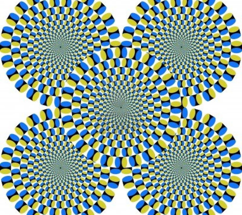 illusions wallpaper wallpapersafari