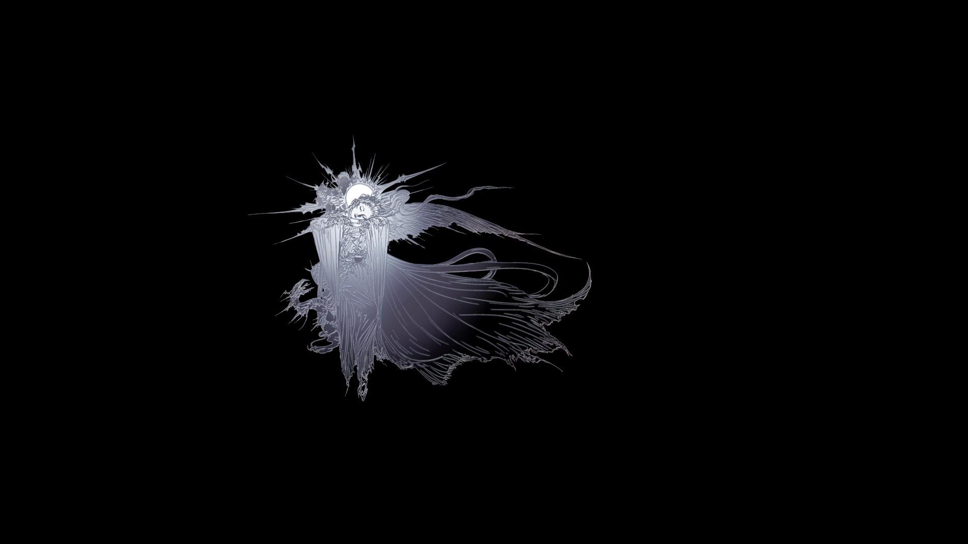 Final Fantasy Xv Ps3 wallpaper   1459126 1920x1080