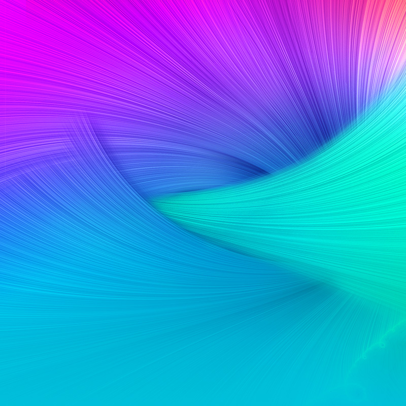 Samsung Galaxy J1 Stock Wallpapers 800x800