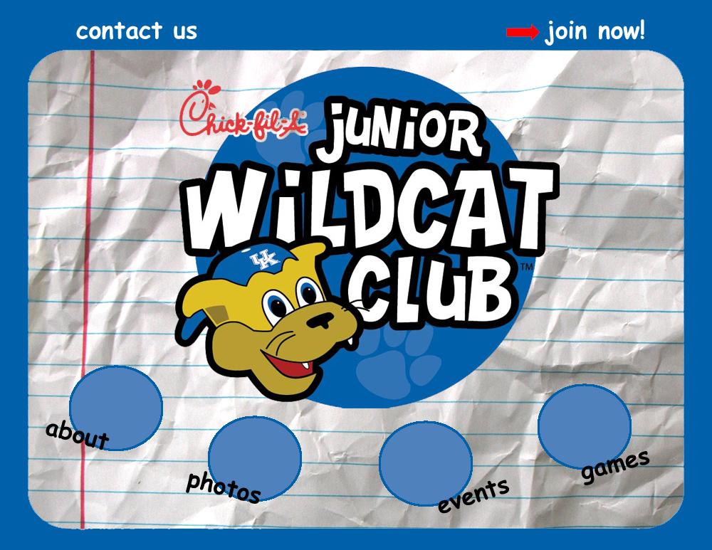 Kentucky Wildcats Basketball 1000x773