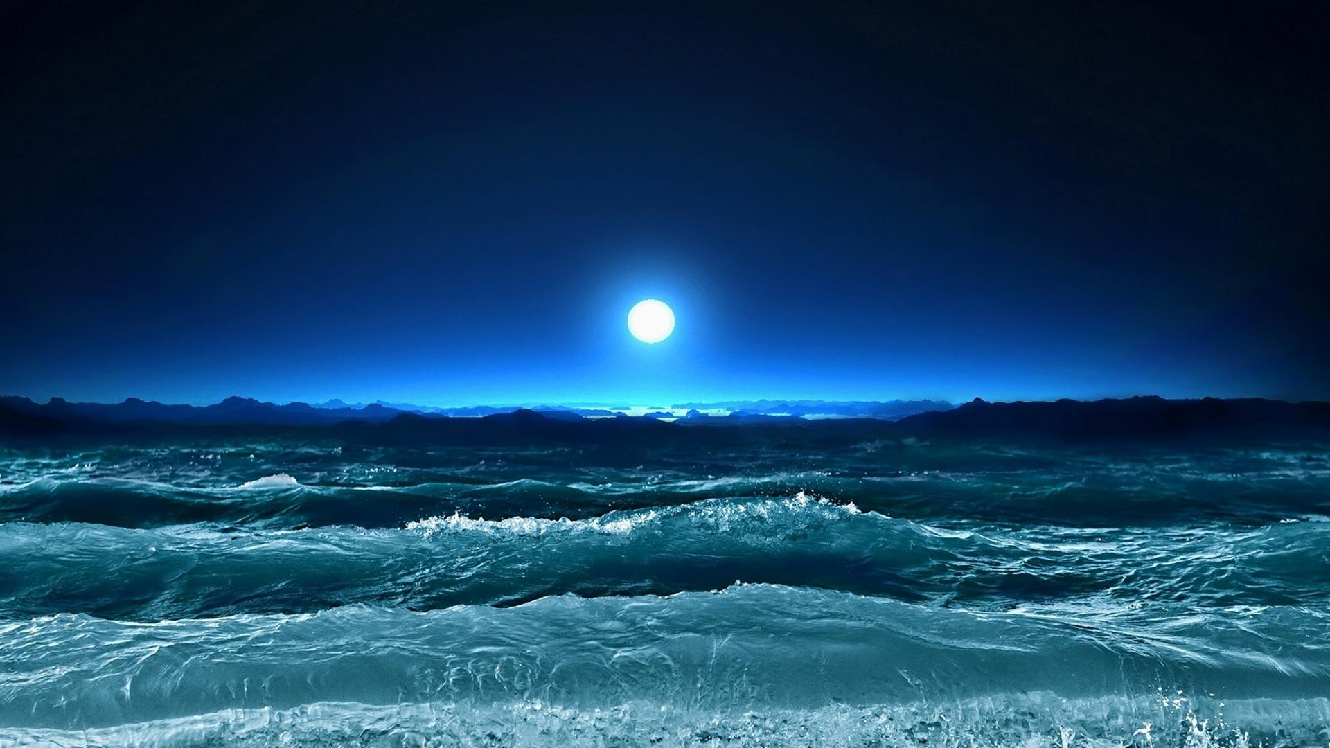 fileswordpresscom200912silent ocean waves 219841jpg 1920x1080