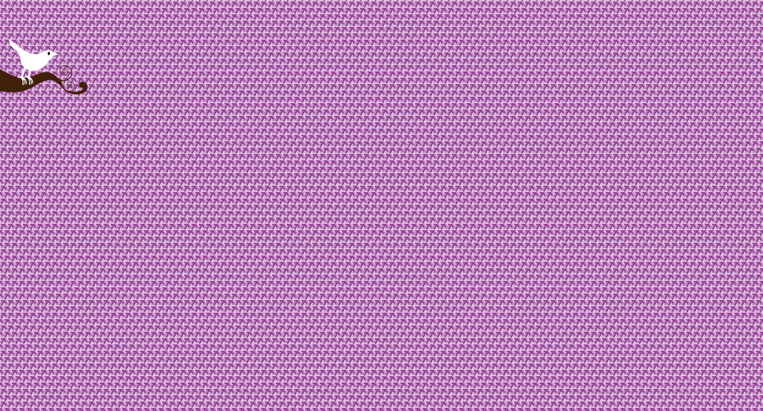 Purple Twitter Backgrounds 2600x1400