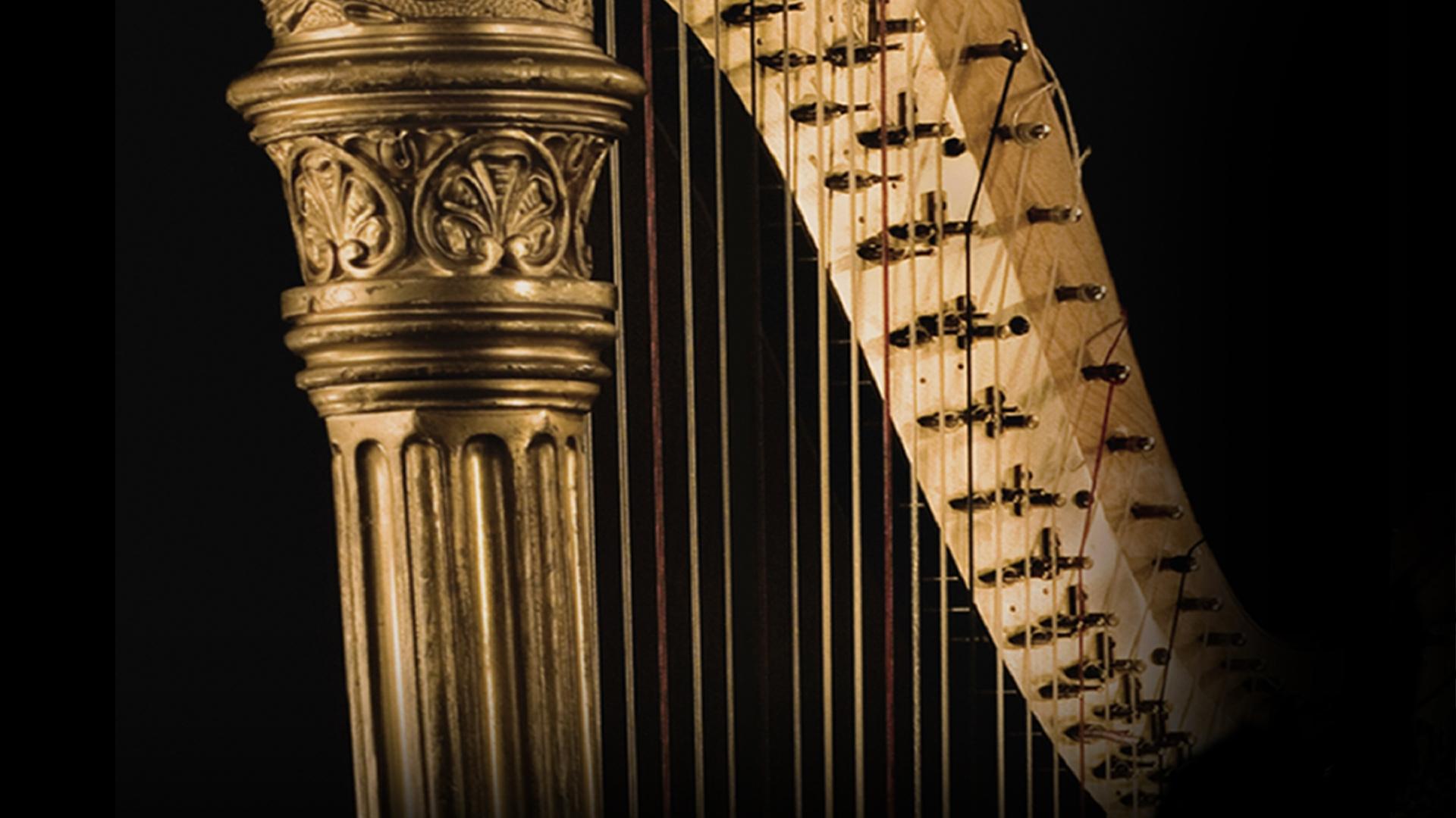 download harp HD Wallpaper General 285629 [1920x1200] for 1920x1080
