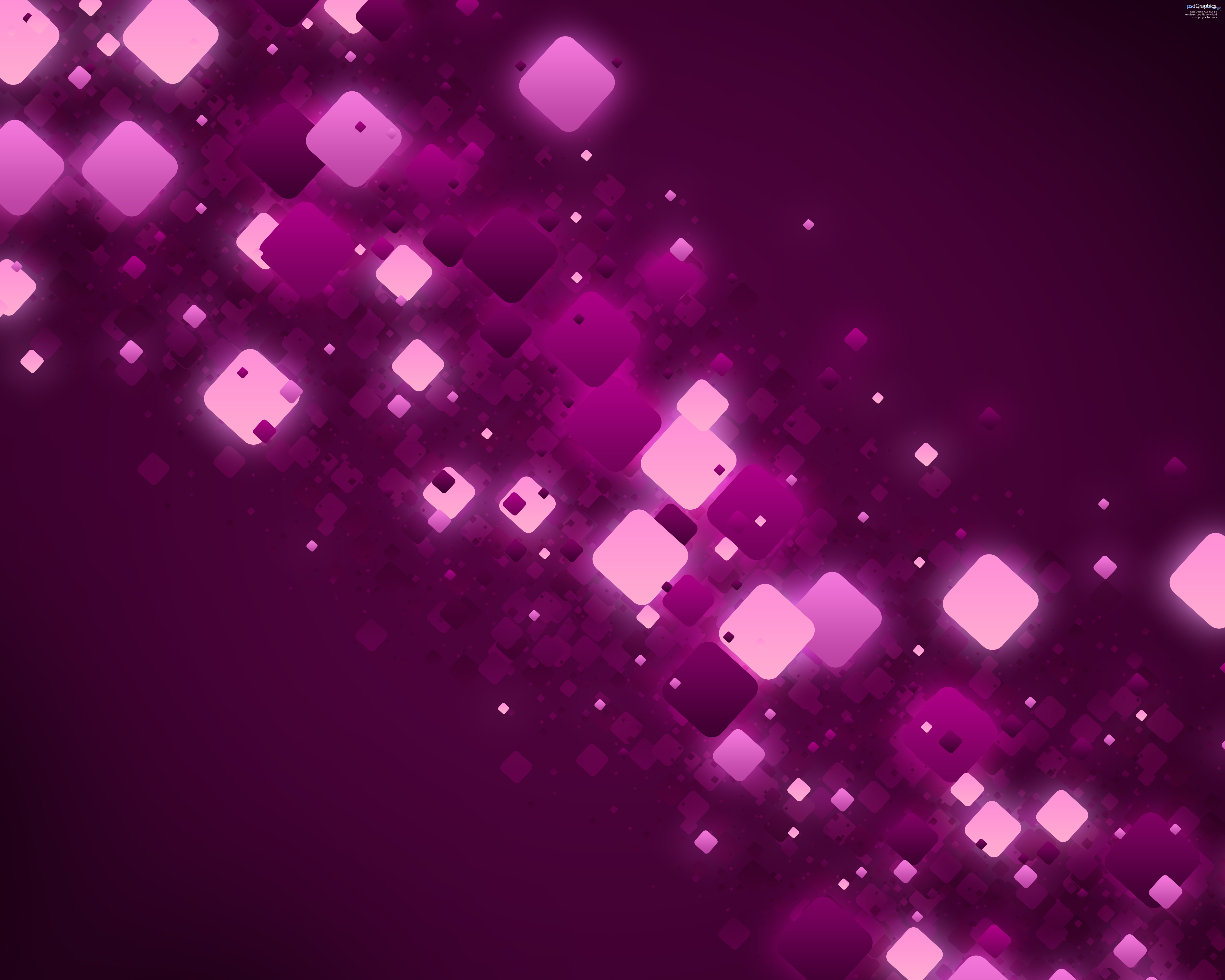 abstract backgrounds defocused lights colorful graphics advanced 5000x4000