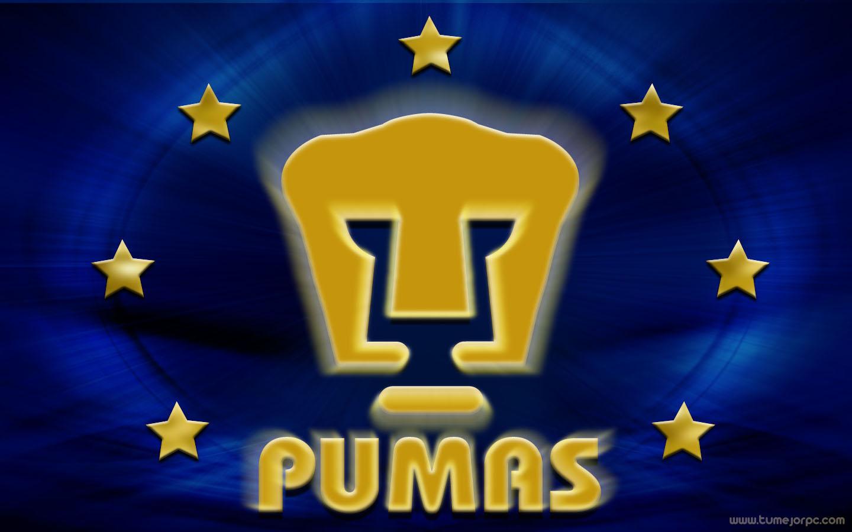Pumas Unam Wallpapers Wallpapersafari