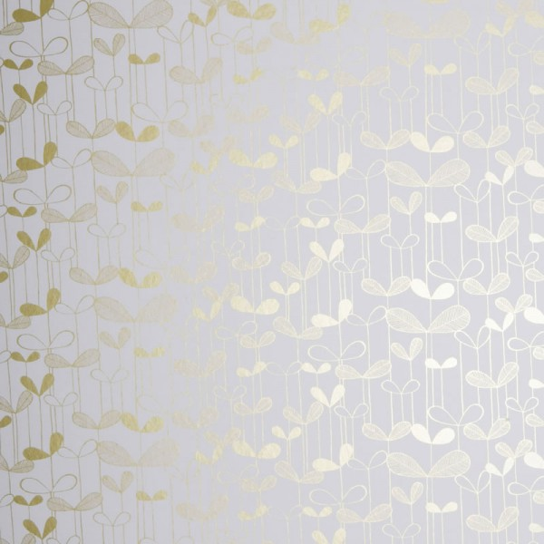Contemporary Wallpaper Fresh Design Blog 600x600