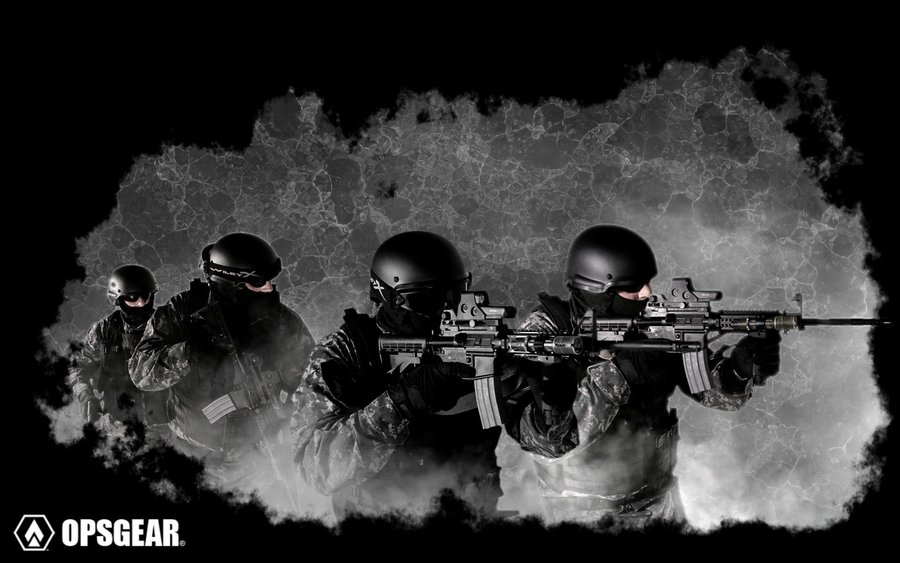 download Pin Swat 4 Background Wallpaper [900x563] for your 900x563