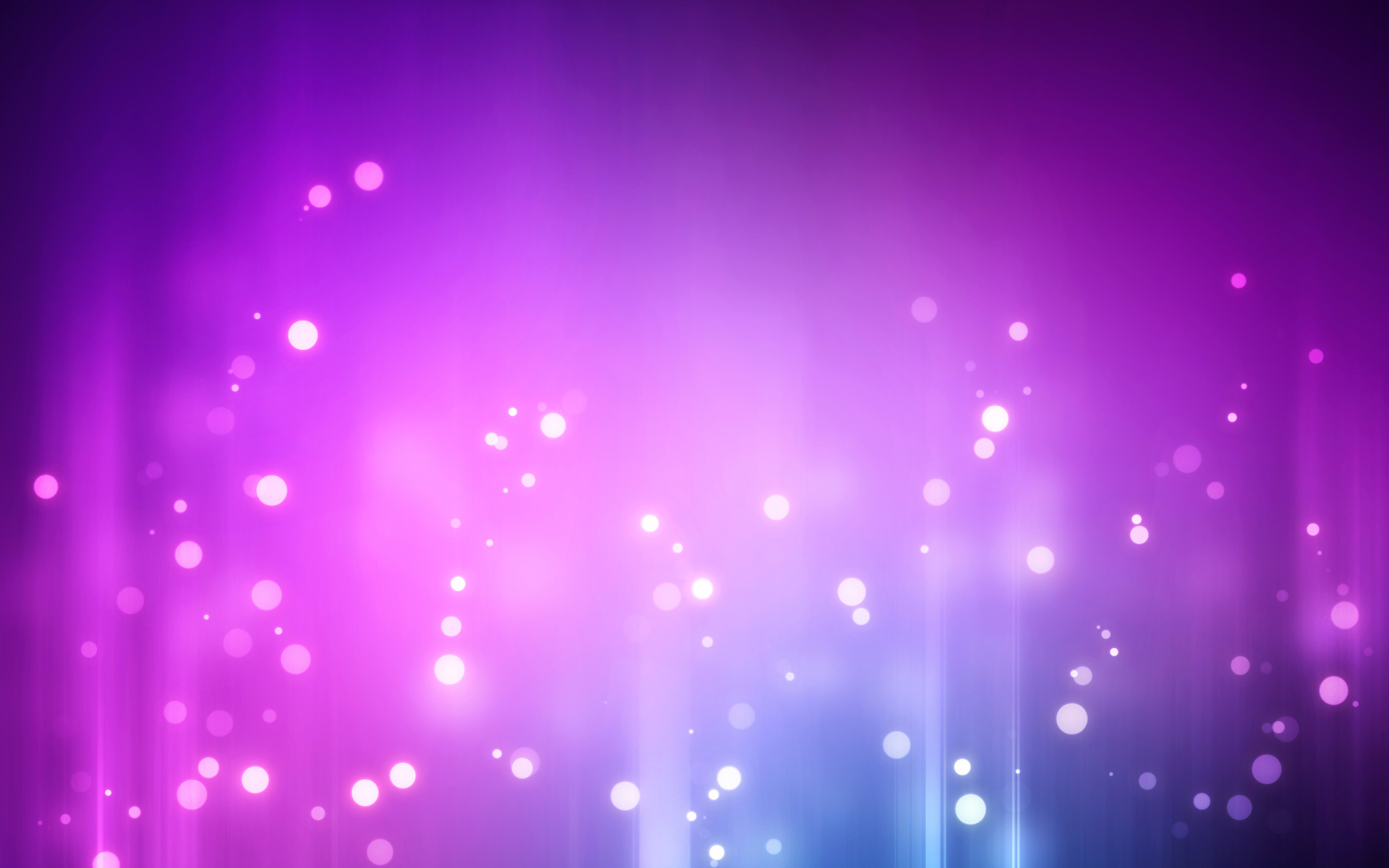 Purple Color Flow Wallpapers HD Wallpapers 1920x1200