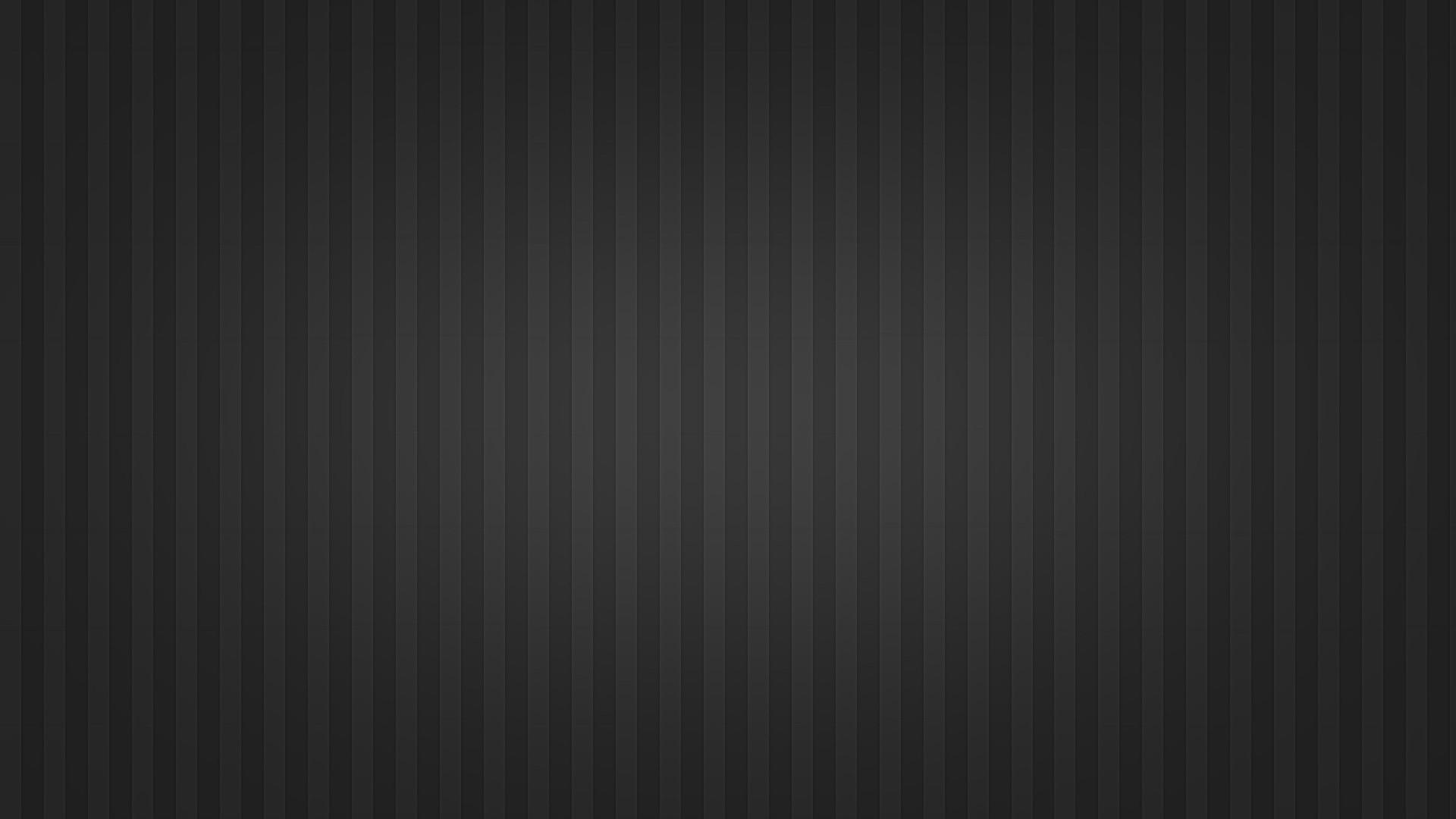 Dark Gray Stripes   Uncategorized Wallpapers Best HD Wallpapers 1920x1080
