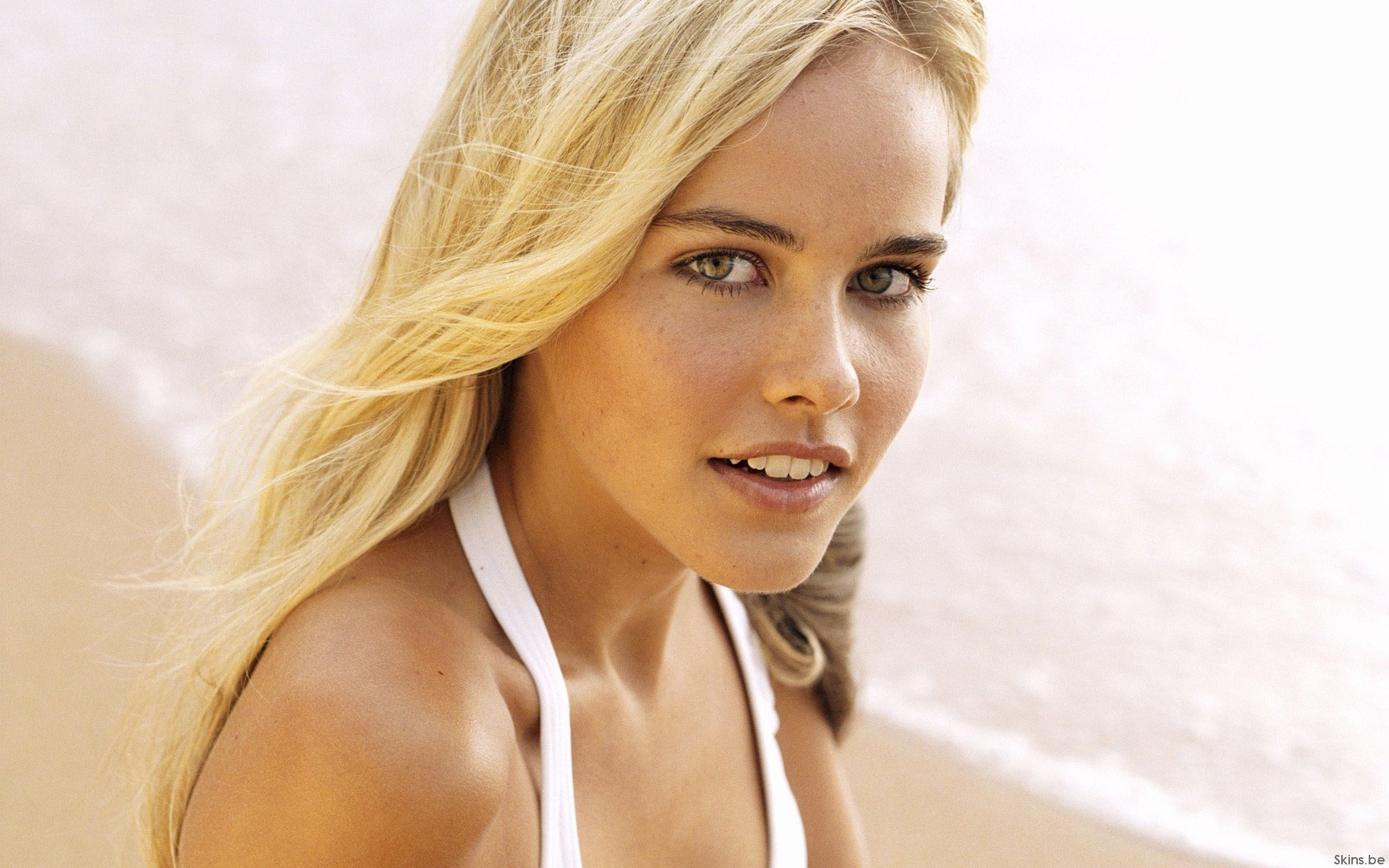 Isabel Lucas Desktop wallpapers 26324 1920x1200