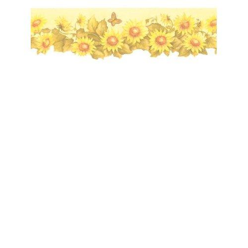 Wallpaper Brewster Kitchen Bath Bed Resource Vol III BORDER 137B59154 500x500