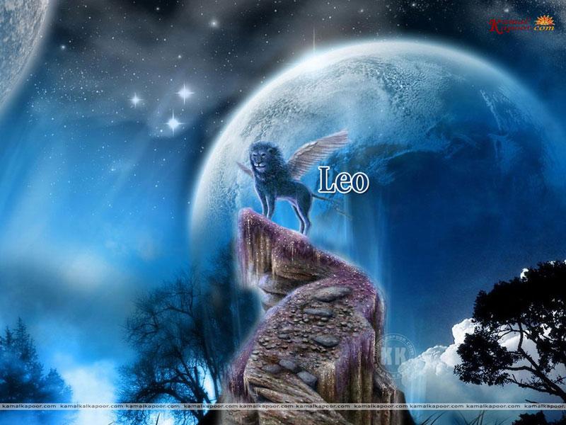 Virgo zodiac horoscope hd wallpapers one hd wallpaper pictures - Leo Zodiac Wallpaper Wallpapersafari